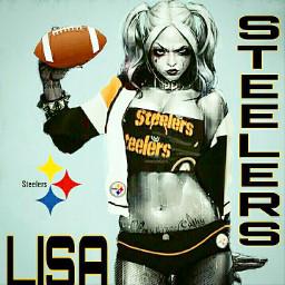 steelers steelergalfan4life