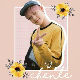 chenle chenlenct nctchenle chenlenctdream nct freetoedit