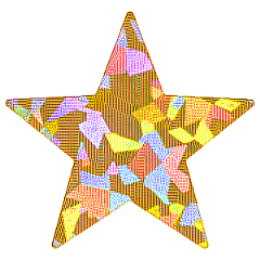 star estrella freetoedit