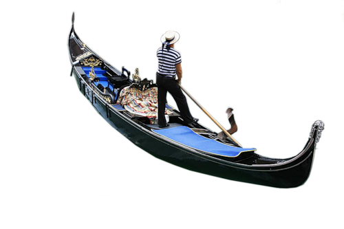 #Gondola #Venecia #italy #freetoedit
