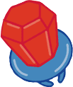 #ringpop #candy #ring #freetoedit