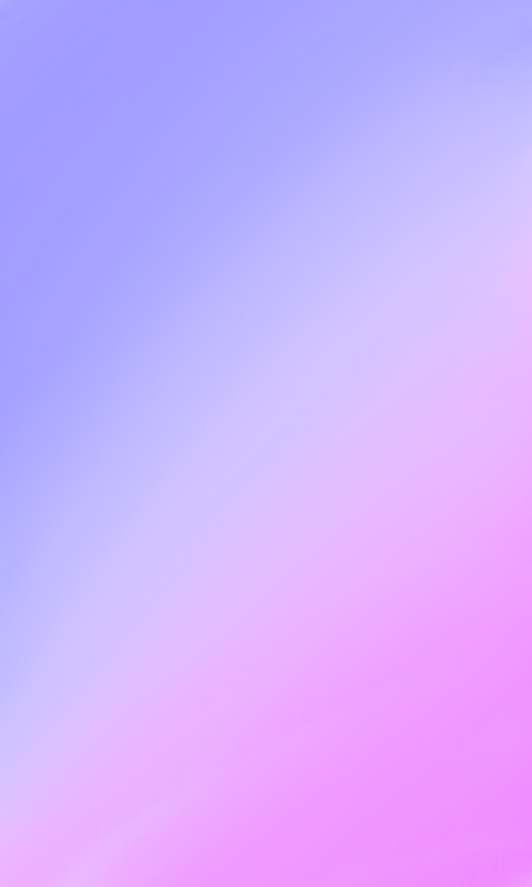 Hey, what color backgrounds should I make next? Please suggest! #freetoedit #remixit #autodesksketchbook #background #ombre #blend #blue #pink #white #mydrawing
