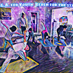 kundalini yoga meditation yogaforyouth