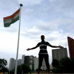 freetoedit indianflag amitynoida amityuniversity college