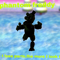 phantom freetoedit