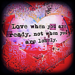lovequotes loveyourself
