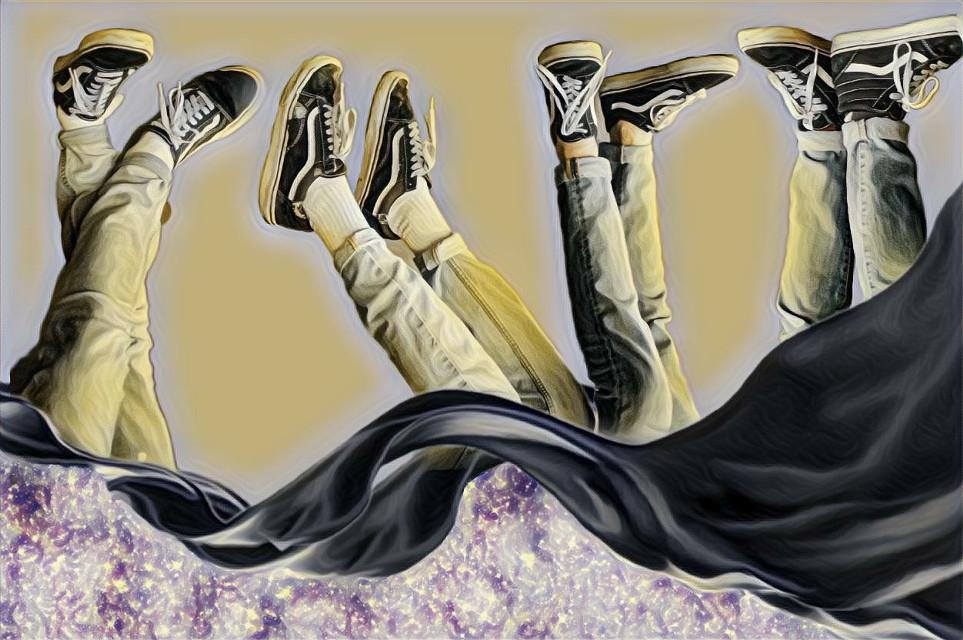 #freetoedit #footlose #madewithpicsart  #hintofyellowmagiceffect #magiceffect #fower #shoes #addphoto #cutouttool #galaxybrush