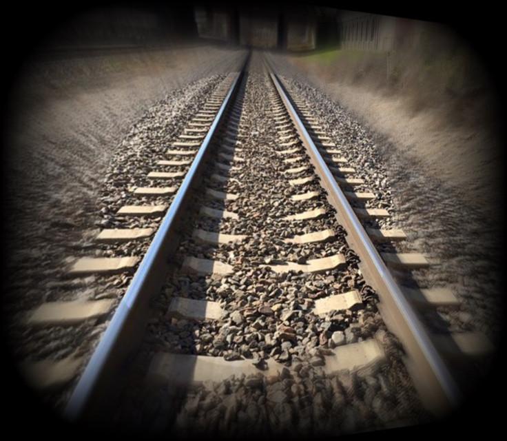 #traintracksremix