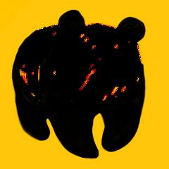 dcpanda panda freetoedit