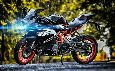 1000 Awesome Ktm Images On Picsart