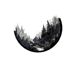 florest moon freetoedit