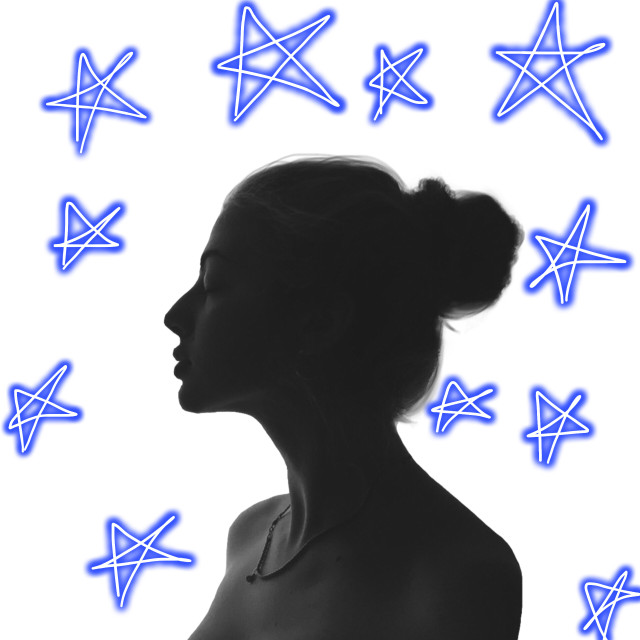 #freetoedit #stars #neonbrush https://youtu.be/HCjNJDNzw8Y