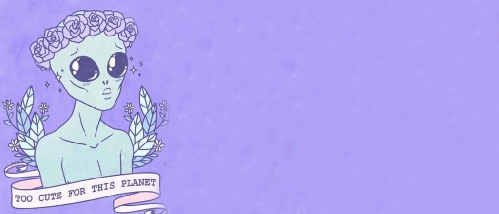 Download 710+ Wallpaper Tumblr Ufo Terbaik