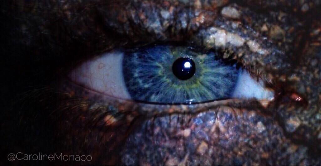 #freetoedit #eyes #interesting #blue #photography #people #blueeyes #pceye #pcbeautifuleyes #pcwindowstothesoul