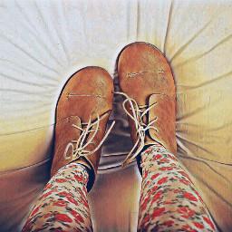 boots dailyremixit my picsarteffect editit💯😙 freetoedit