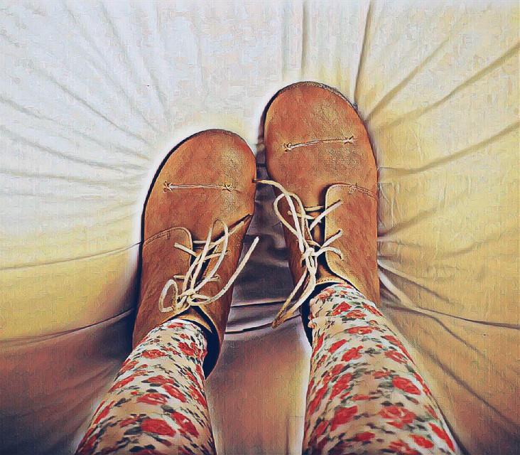 #boots #dailyremixit #my remix #picsarteffect #editit💯😙
