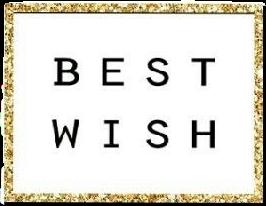 bestwish like happy wishes sticker freetoedit