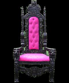 throne freetoedit
