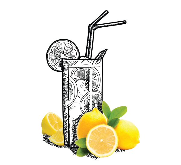 #limonade #limonada #limon #freetoedit