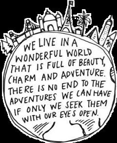adventure travel wanderlust blackandwhite words freetoedit