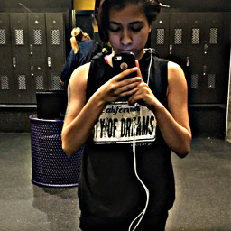 tired workout exhausted working army