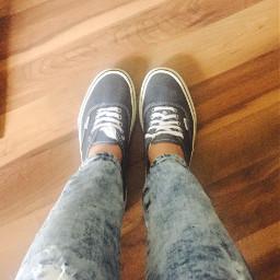 pcmyshoes myshoes vansgirl shoeslover brazil