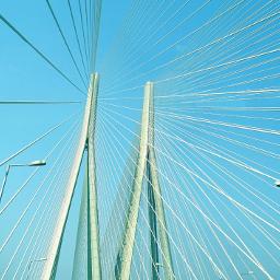 freetoedit traveling architecture photography