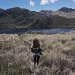 freetoedit southamerica ecuador cajas nationalpark
