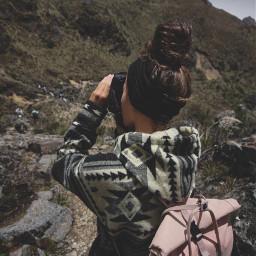 freetoedit southamerica ecuador travelling cajas