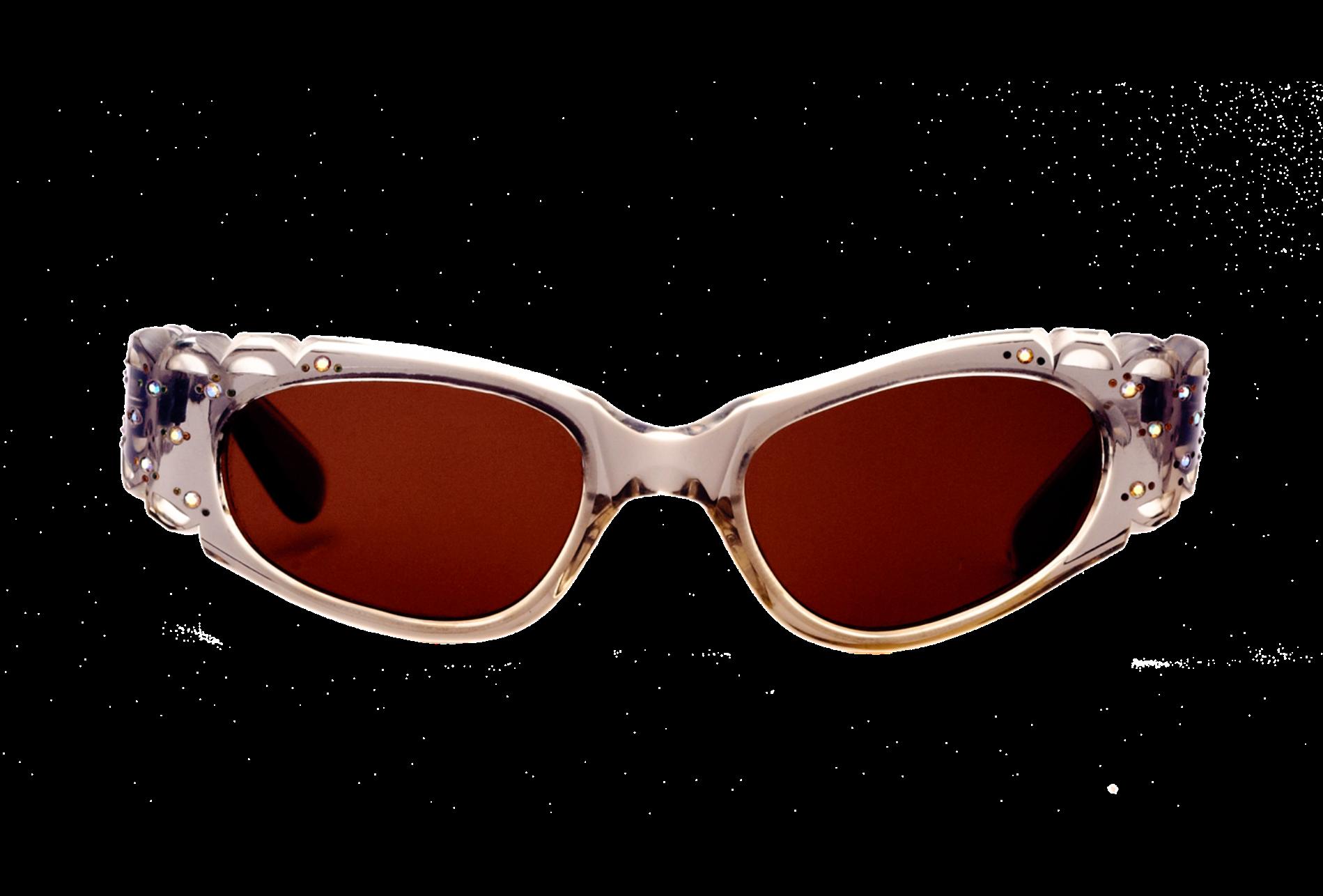 27109d65967 Transparent Background Glasses Png For Picsart  Download glasses png ...