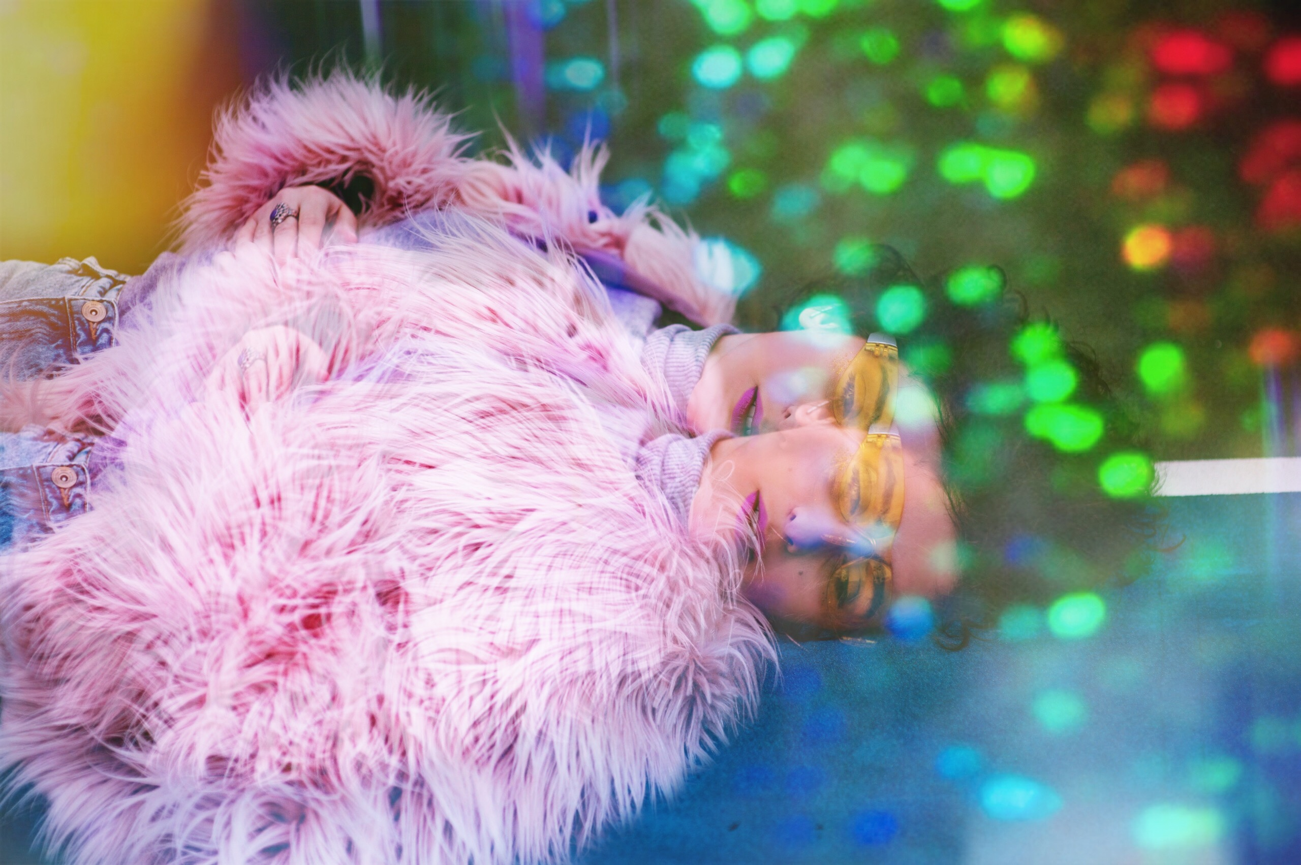 #freetoedit #fashion #fashionweek #moschino #inspired