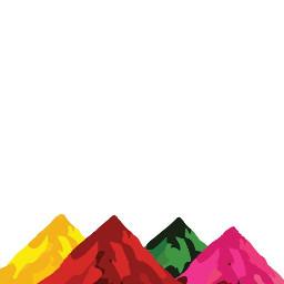 happyholi holi happyholi2018 background color