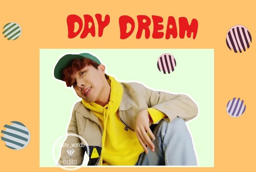 #freetoedit  #bts#hixtape#mixtape#hopeworld#daydream#jhopedaydream#JHope#JungHoseok#Hoseok#Hobi#kpop#btsjhope#btsarmy#army#kpoop#bangtanboys#btsbbmas#kpoopers#korea#comeback#bangtan#btsedit#kpopedit#cute#❤