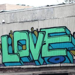 freetoedit remix colorful remixme graffiti