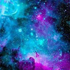 galaxy_girl_19