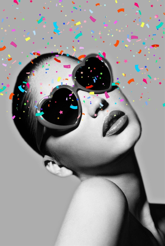glasses on sale on www.when.sale