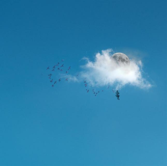 #freetoedit #artwork #art #draw #effect #sky #clouds #artofvisuals