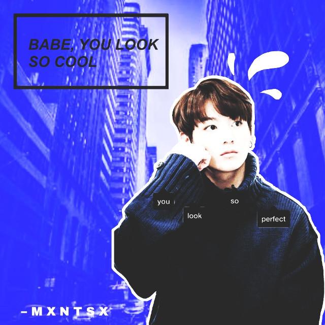 #freetoedit #jungkook #edit #bts #boy #corean #photoedit #jeonjungkook #jeon #jeongguk #kook #kookie #kookie🍪 #bangtanboys #bts #bantan #bangtanseonyeondan #blue #korean #coreano #lindo #beautiful