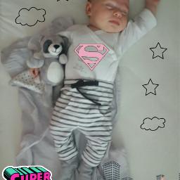 foto babycute baby kidsphoto polishgilr
