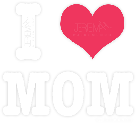 iloveyoumom mom mommy text mother fte scilovemom freetoedit