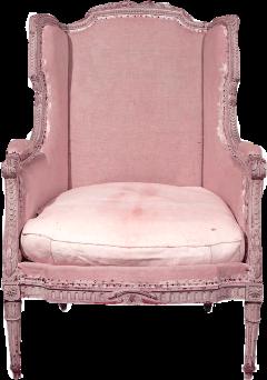 chair velvet freetoedit