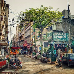 street camera photography dslr freetoedit