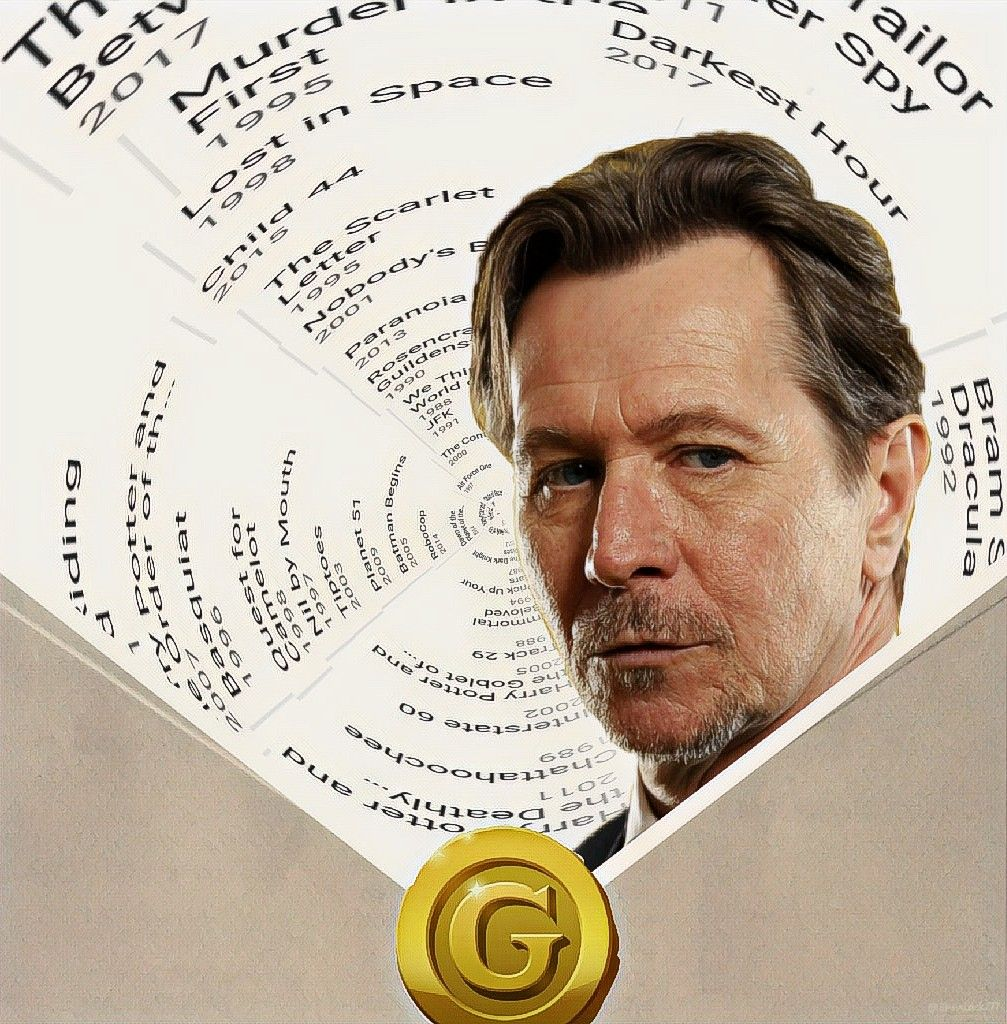 #freetoedit #garyoldman #academyawardwinner #bestactor  #fanart  🎉  #myedition     THANK you for the fte and the stickers everyone 💌