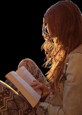 book reading girl tumblr girltumblr girlreading girlrea