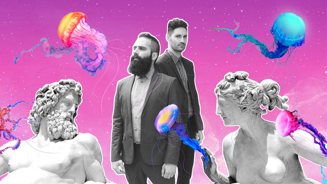 #freetoedit  #capitalcities #ecgodsandgalaxies #godsandgalaxies