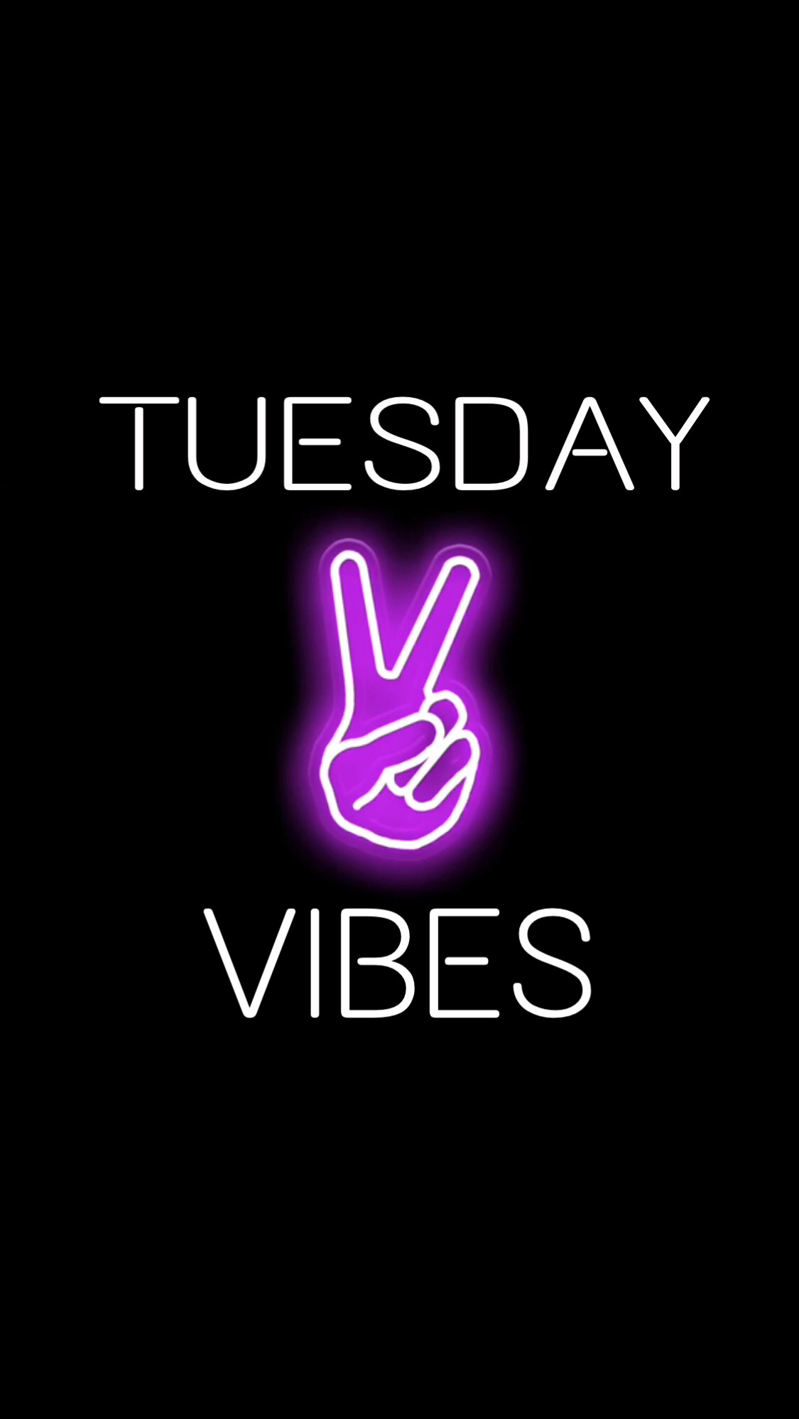 Ayyy Tuesday Vibes Wallpaper Image By Dolan Twins💙