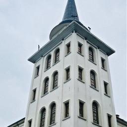 freetoedit oldbuildings lookup lowangle architecture