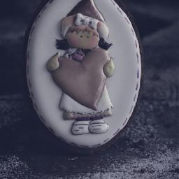 cakepuntcom evamiretphotography sweet cookies vintage