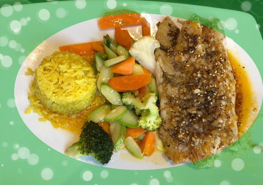 #yummi #food #tastyfood #healthyfood #hungry #meal #eat #seafood