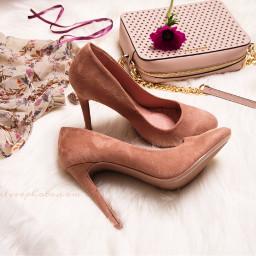 shoes shoeslover shoesoftheday heelsfashion stylish